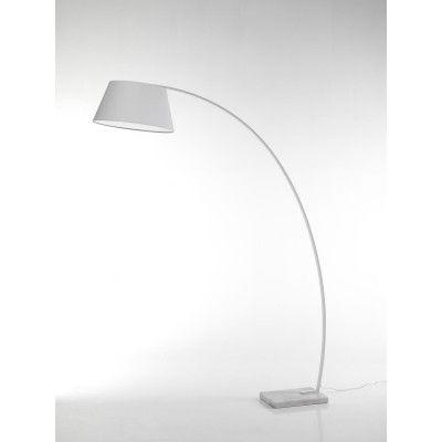 Lampada ad Arco Yet