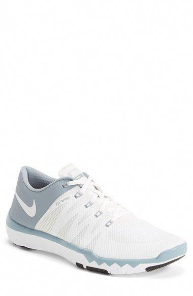 best authentic 515b3 21468 ... usa nike free trainer 5.0 v6 training shoe men online only. nike shoes  lining sneakers