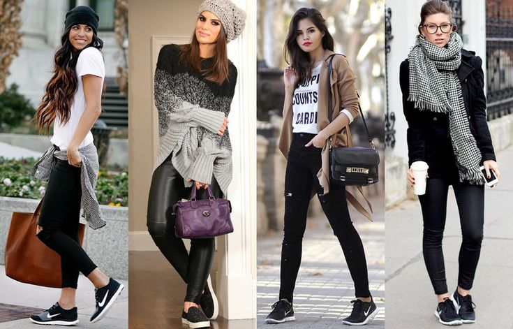 looks-tenis-acordei-disposta-pretos