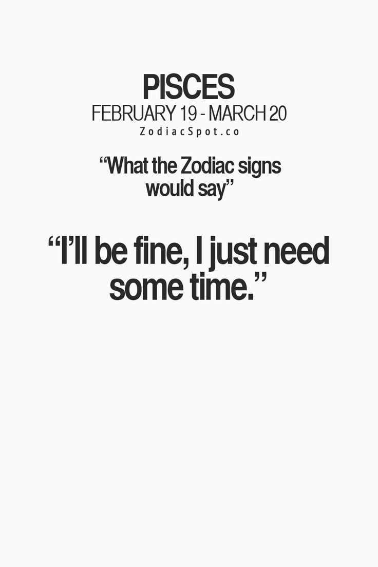 Horoscope: shopping and zodiac signs