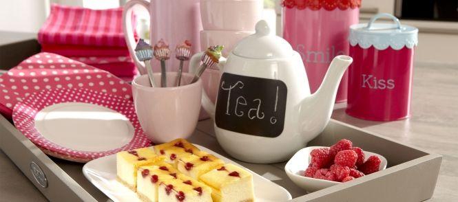 Verwen Cheesecake recept | Smulweb.nl