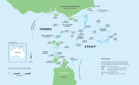 torres strait islander - Google Search