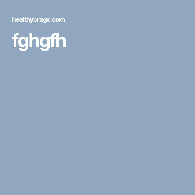 fghgfh
