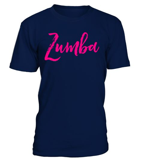 # [T Shirt]67-Zumba .  Hungry Up!!! Get yours now!!! Don't be late!!!zumba, cool,dance,exercise,fit,fitness,funny,girl,ladies,love,motivation,zumba,zumba outfit,zumba dance,zumba dancer,zumba dancing, zumba clothes,zumba dancing fitness,zumba fitness,quotation,strength, athlete,fitnessTags: athlete, cool, cool, dance, exercise, fit, fitness, funny, girl, ladies, love, motivation, pole, pole, dance, pole, dance, outfit, pole, fitness, poledance, polerina, quotation, quote, strength, stripper…