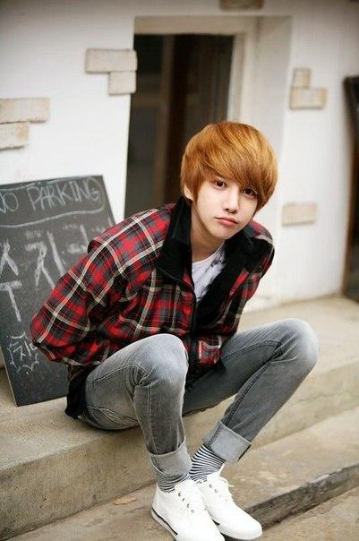 Lee Chi Hoon #LeeChiHoon #Korean #Prettyboy