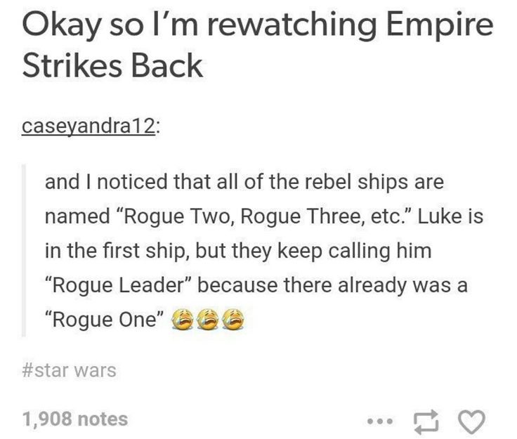 I have a theory that the rebels named Rogue squadron in honor of the Rogue One crew but they didn't allow any of them to be called Rogue One because the Rogue One crew still existed in all of their hearts.