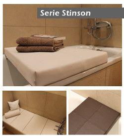 14 best images about abdeckung f r badewanne on pinterest sofas and oder. Black Bedroom Furniture Sets. Home Design Ideas