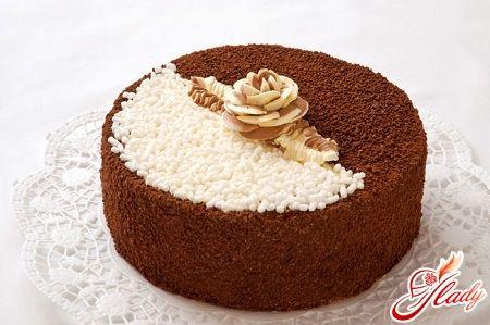 чем украшать торты - Поиск в Google