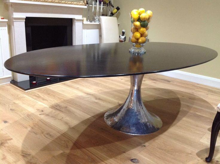 Julian Chichester Table Top | EBay