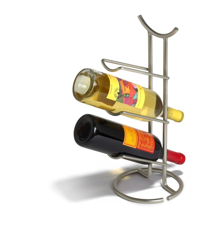 197 best images about decorative wine racks for home on decorative wine rack home amp kitchen