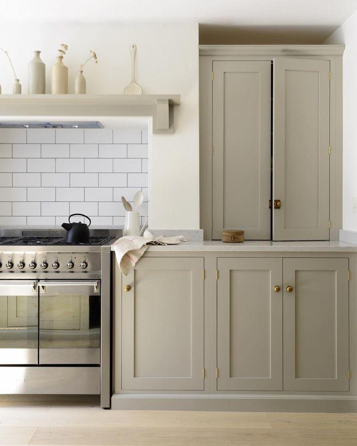 7 best living room paint colors tips images on pinterest. Black Bedroom Furniture Sets. Home Design Ideas