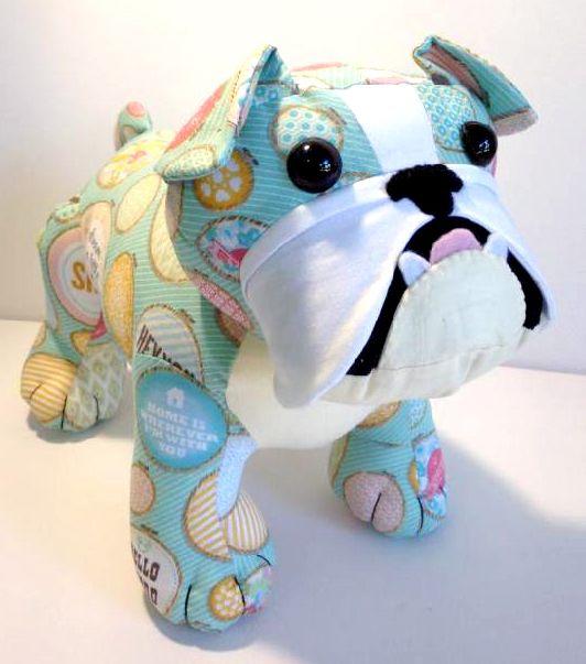 223 besten FUNKY FRIENDS toys sewn by our friends! Bilder auf Pinterest
