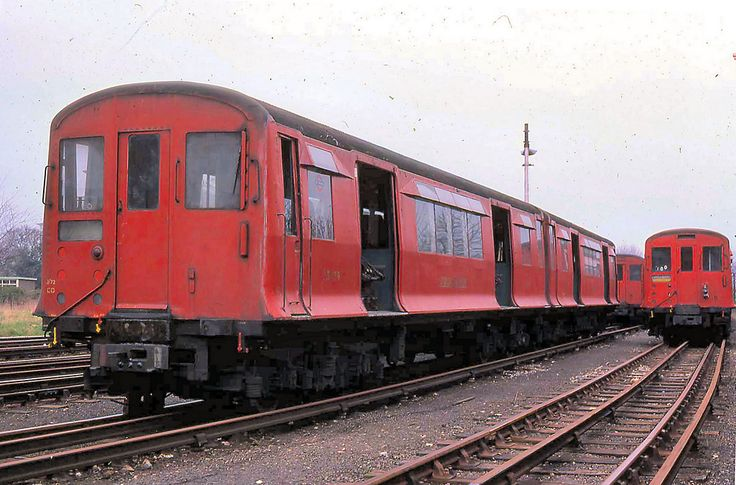 Withdrawn CO/CP Stock