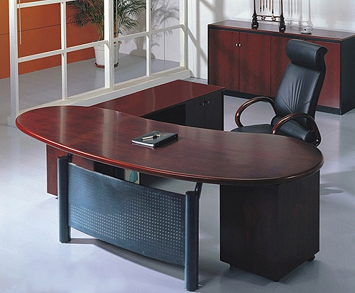 Great Benefits To Buying Discount Office Furniture Cheapest Desks