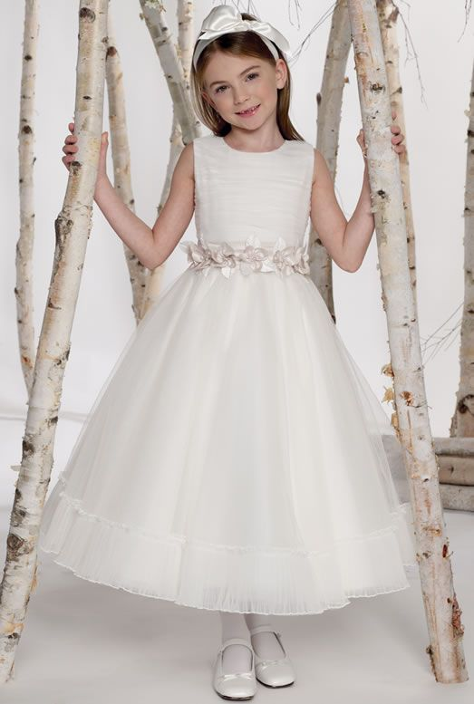 18 best baptism dresses images on Pinterest | Baptism dress, Girls ...