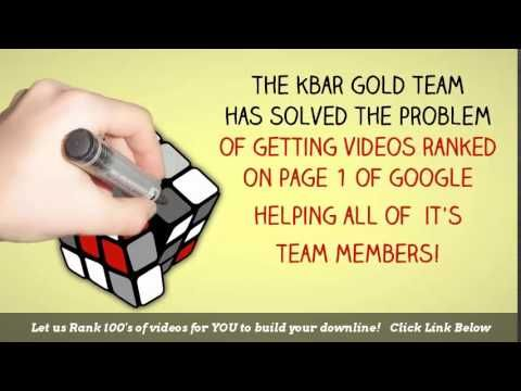 """Karatbars Marketing Tools 