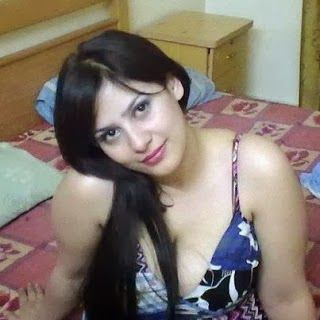 Dating arab girl college