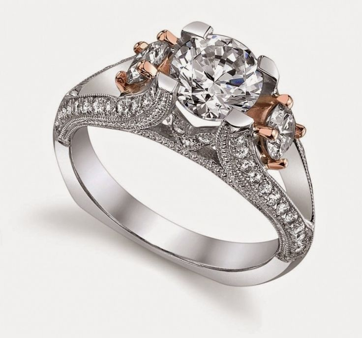 25+ Best Ideas About Most Expensive Wedding Ring On