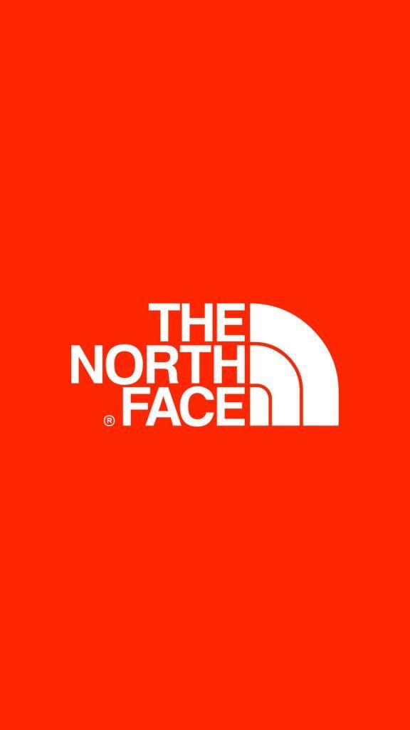 ザ・ノース・フェイス/THE NORTH FACE14iPhone壁紙 iPhone 5/5S 6/6S PLUS SE Wallpaper Background
