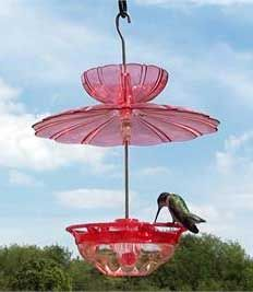 Shop for  Hummingbird Accessories and Hummingbird Feeder Parts. Selection of Accessories such as ant moats, nesting kits, nectar, BirdCams, brushes, window decals, and feeder parts.