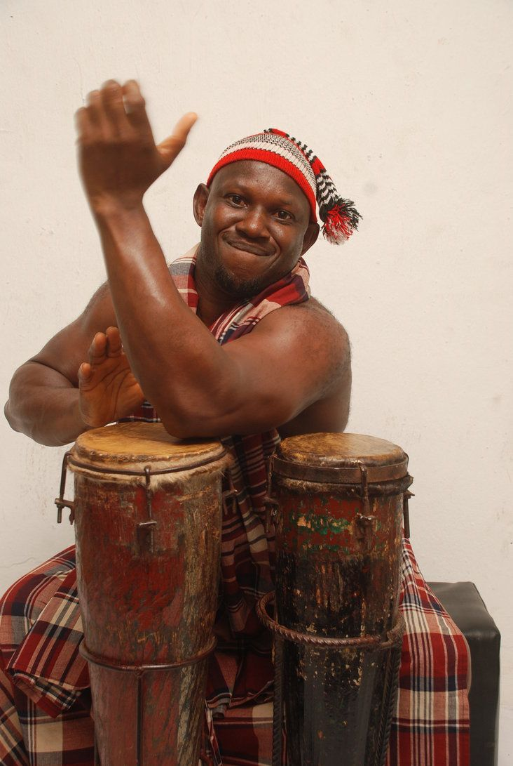Igbo Musical Culture Black Is Beautiful Pinterest