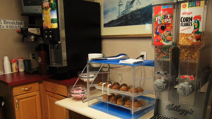 Downtown Wilmington NC Hotel is a clean and pet-friendly hotel offering coffeemaker and Free Wi-Fi.