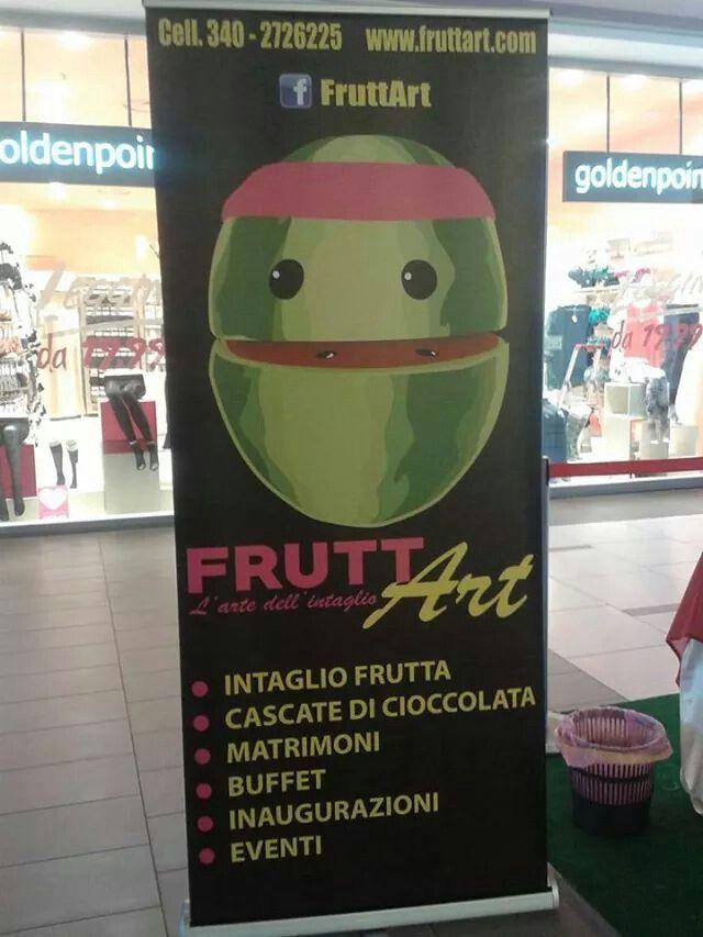 www.fruttart.com