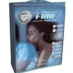 Frio Cooling Mattress Protector