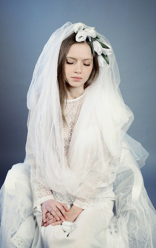 The Russian Bride Fairy Tale 112