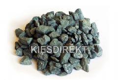 Basaltsplitt 8-11 mm bild