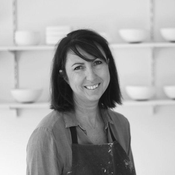 Susan Simonini - artisan