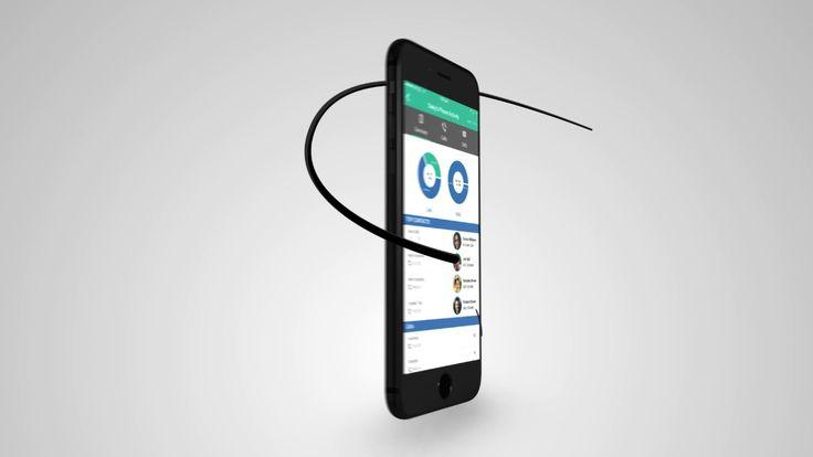 Family Orbit - Family Tracker App