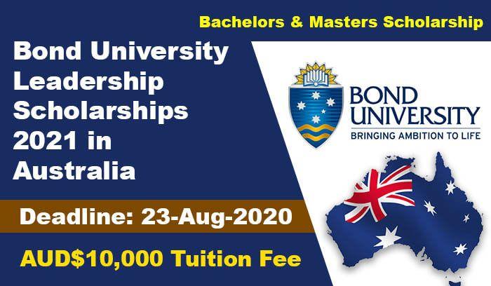 6c991f3d7cd343f9208f257d35504b3d - Australian University Application Deadline 2020