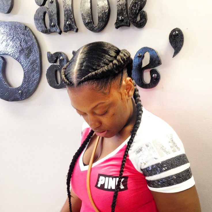 I have openings tomorrow and the rest of this week call to book appointments 912-596-4743 !! #salonlife #salonsarae #longbraids #longsingles #boxbraids #mediumsize #braidsbyTanika #ssu #stc #asu #ghana #ghanas #ghanabraids #poetic #poeticjusticebraids #mediumsize #boxbraids #braidsbyTanika #goddessbraids #fishtailghana #goddessbraids #cornrows #stylist #braider #cosmetologist ‼️‼️ tag a friend ‼️‼️
