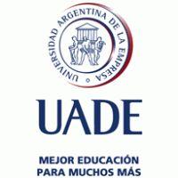 En 2010, tras cuatro años de mucho esfuerzo y aprendizaje, me gradué con honores de la Universidad Argentina de la Empresa, obteniendo así la licenciatura en Publicidad y Comercialización.