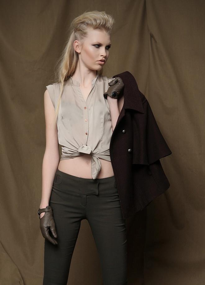 SHE'PSY Gömlek Markafoni'de 72,90 TL yerine 34,99 TL! Satın almak için: http://www.markafoni.com/product/3006997/