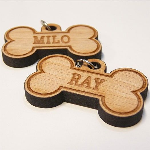 Personalised dog tags for you rockstar if he/she is lost.  http://www.headsupfortails.com/dog-personalised-products/dog-name-tags/engrave-dog-bone-pet-tag.html #dogs #dogtags #nametags #accessoriesforpugs #shoponline #headsupfortails #huft