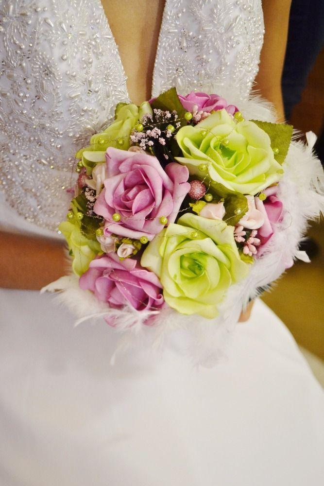 Naplánuj si svatbu | Svatba.cz