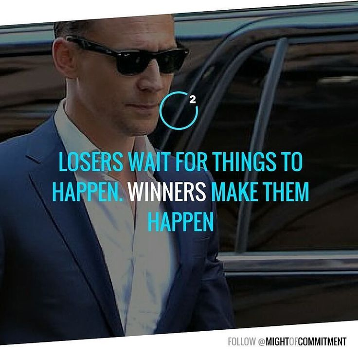 Follow @mightofcommitment for #motivation #quotes #memes