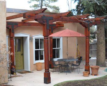 Shade Garden Ideas Front Yards Porches
