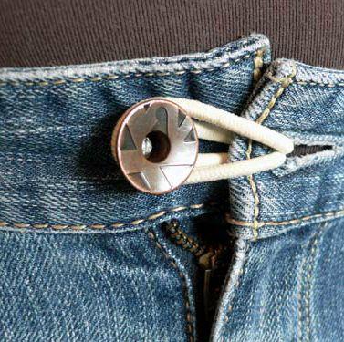 5 simpele kledinghacks