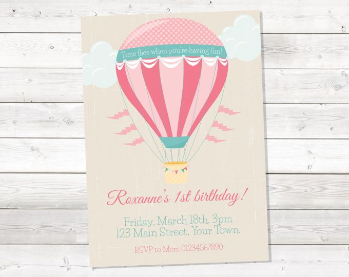 Browse unique items from PrettyDIYPrintables on Etsy, a global marketplace of handmade, vintage and creative goods.