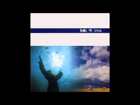BT featuring Tori Amos - Blue Skies - YouTube