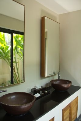 choosing the perfect sink for your bathroom remodel bathroom remodeling bathroom renovation boston