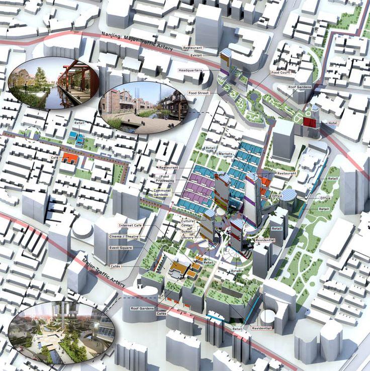 191 best urban planning architecture problems design for Architectural design problems