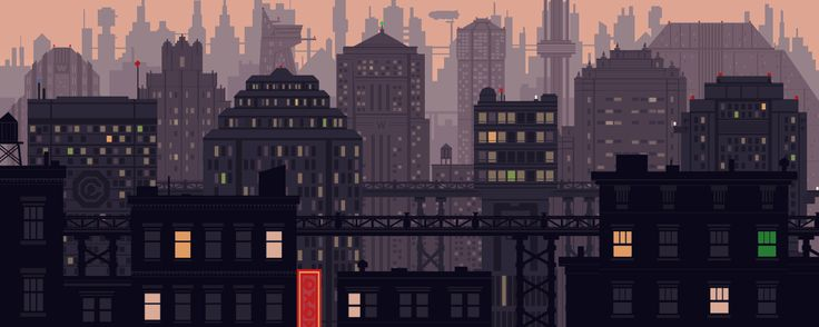 Read writing about Metropolis in How We Get To Next. Inspiring stories about the people and places building our future. Created by Steven Johnson, edited by Ian Steadman, Duncan Geere, Anjali Ramachandran, and Elizabeth Minkel. Supported by the Gates Foundation.