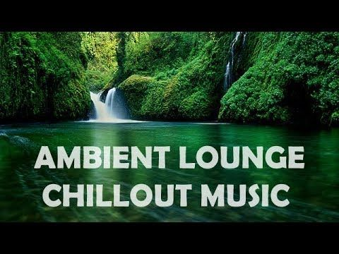 ♫ Atmospheric Minimal Ambient Music . Royalty free music for media projects  ►Get License / free preview: https://audiojungle.net/item/chill/20329726?ref=MrOrangeAudio  ✔ Purchase the LICENSE and get full rights to use this music in your videos, films, presentations and more.