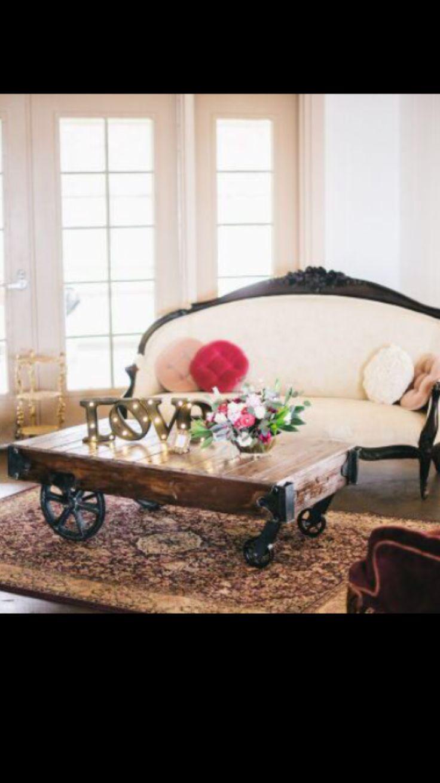 Brook Furniture Rental at Ashton Bellevue