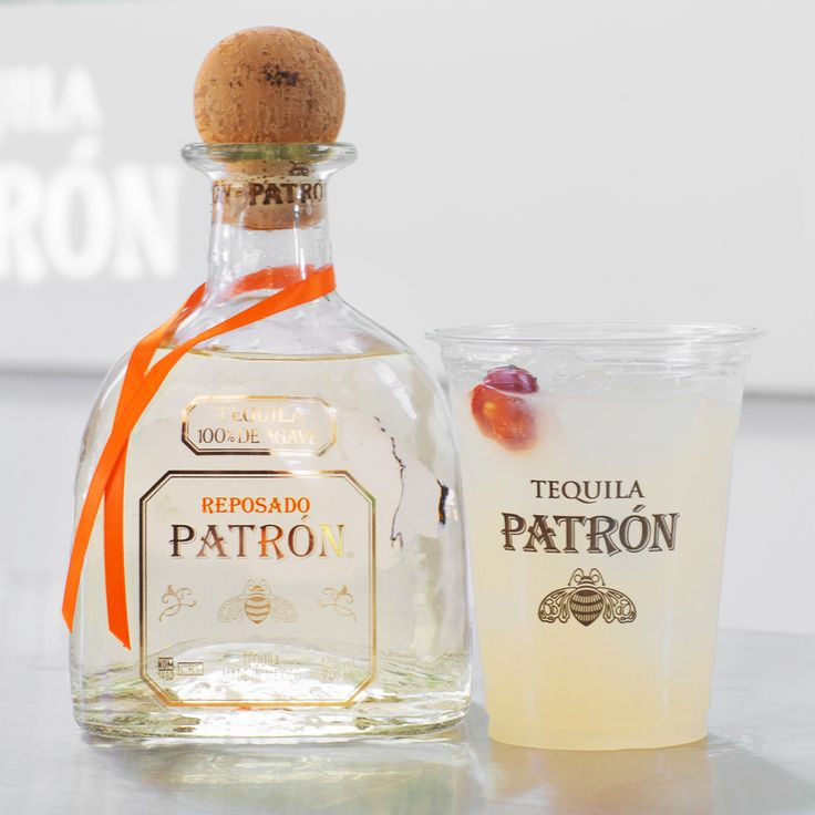 134 curated cocktail recipes ideas by patrontequila for Easy drinks with tequila