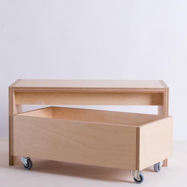 Best 25 storage bins ideas on pinterest storage for Bathroom storage ideas new zealand